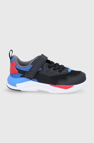Puma - Dětské boty X-Ray Lite AC