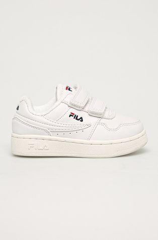Fila - Dětské boty Arcade Velcro Infants
