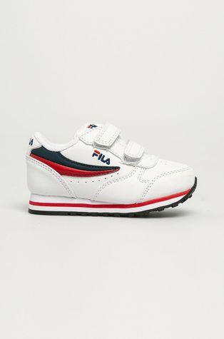 Fila - Dětské boty