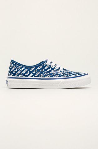 Vans - Παιδικά πάνινα παπούτσια