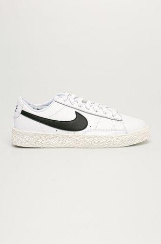 Nike Kids - Dětské boty Blazer Low
