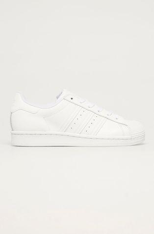 adidas Originals - Dětské boty Superstar J