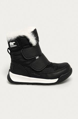 Sorel - Дитячі чоботи Whitney