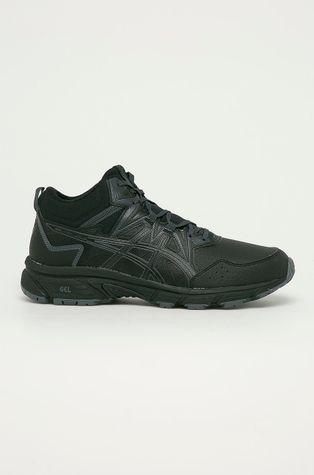 Asics - Pantofi Gel-Venture 8 ML SL