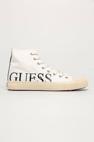 Guess Jeans - Kecky