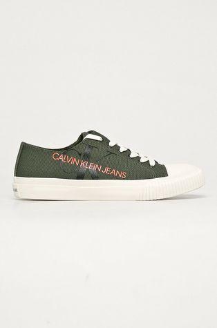 Calvin Klein Jeans - Tenisky