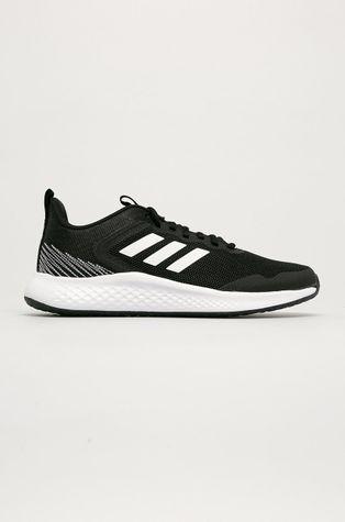 adidas - Topánky Fluidstreet