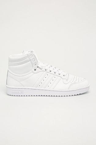 adidas Originals - Pantofi Top Ten