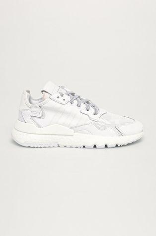 adidas Originals - Topánky Nite Jogger