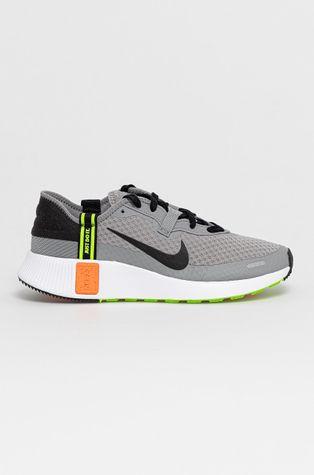 Nike Sportswear - Υποδήματα Reposto