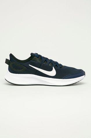 Nike - Buty Runallday 2