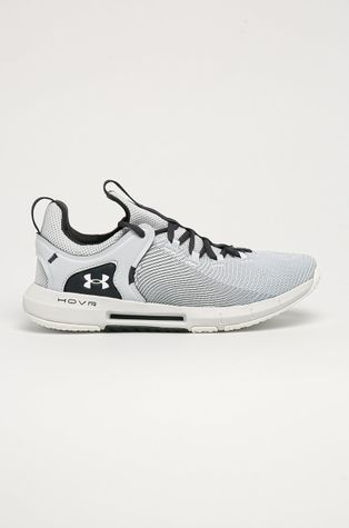 Under Armour - Buty Ua Hovr Rise 2