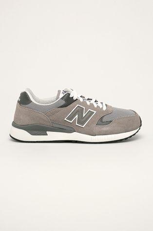 New Balance - Topánky ML570HJC