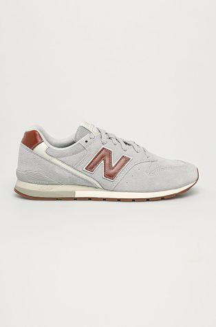 New Balance - Topánky CM996BB