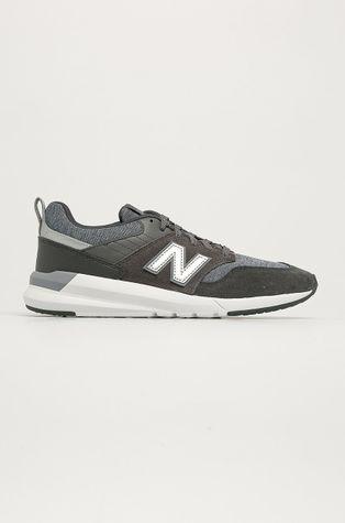 New Balance - Cipő MS009HD1