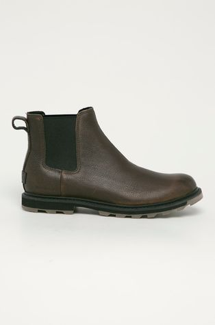Sorel - Ботинки Madson II Chelsea