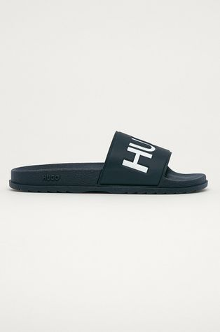 Hugo - Pantofle
