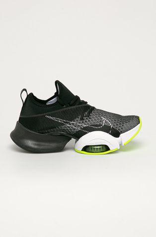 Nike - Topánky Air Zoom SuperRep