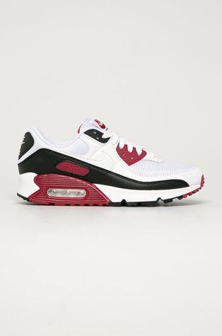 Nike Sportswear - Topánky Air Max 90