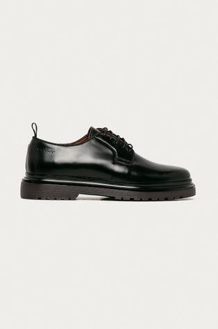 Gant - Pantofi de piele Beaumont