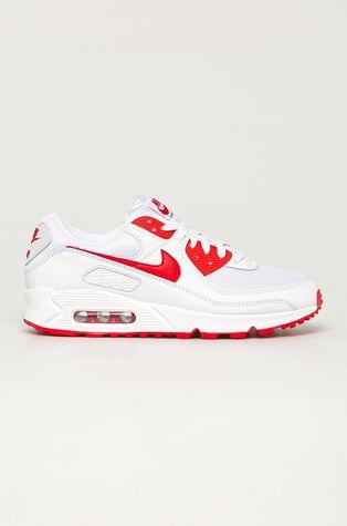 Nike Sportswear - Buty Air Max 90