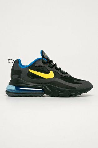 Nike Sportswear - Cipő Air Max 270