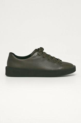 Camper - Шкіряні черевики Courb