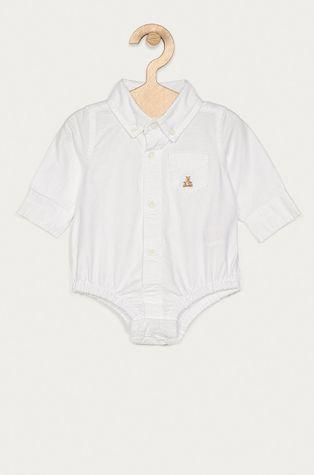 GAP - Body niemowlęce 50-86 cm