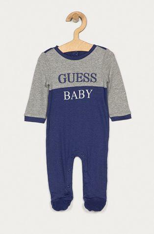 Guess Jeans - Kojenecké oblečení 62-76 cm