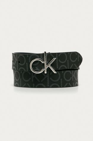 Calvin Klein - Curea