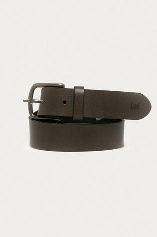 Lee - Kožený pásek