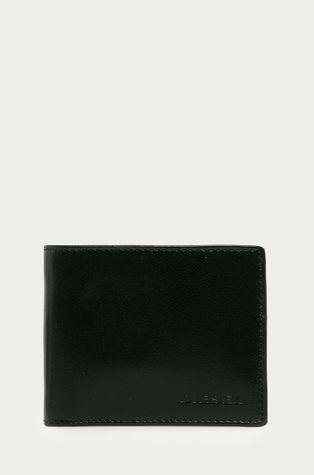 Diesel - Kožená peněženka