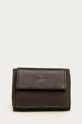 Joop! - Kožená peněženka