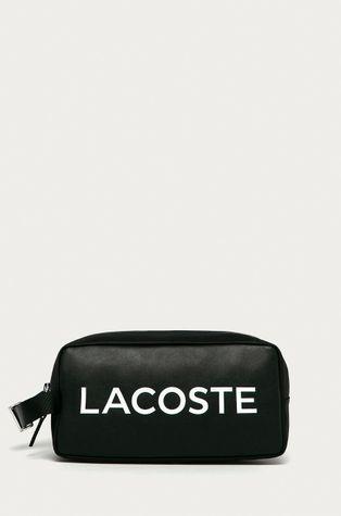 Lacoste - Kosmetyczka