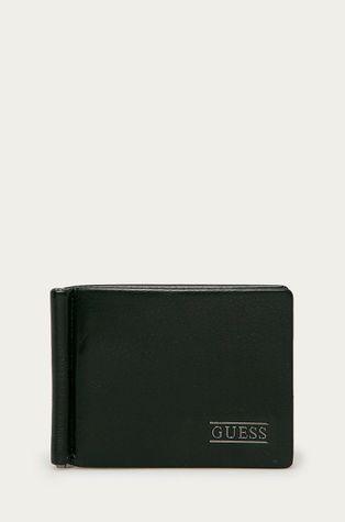 Guess - Kožená peňaženka