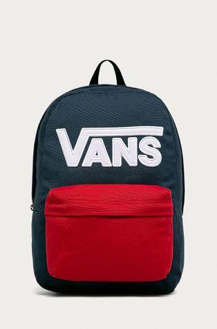 Vans - Dětský batoh