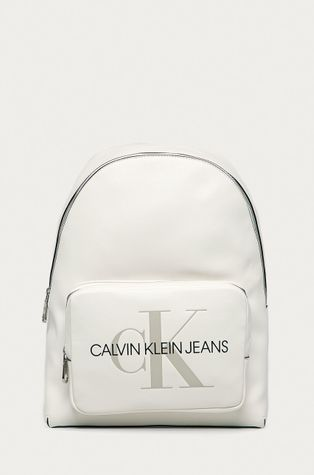 Calvin Klein Jeans - Hátizsák