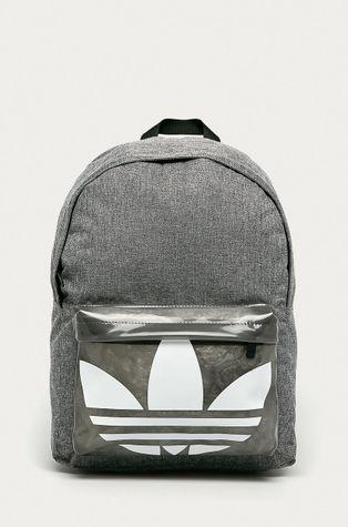 adidas Originals - Plecak