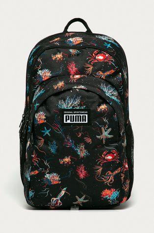 Puma - Ruksak