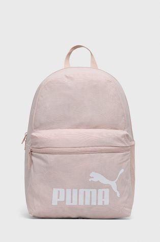 Puma - Ruksak 75487