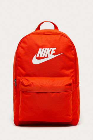 Nike Sportswear - Σακίδιο πλάτης