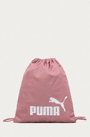 Puma - Hátizsák