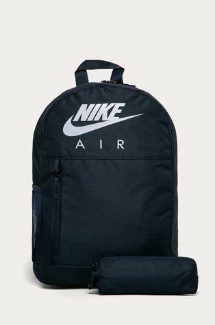 Nike Kids - Рюкзак