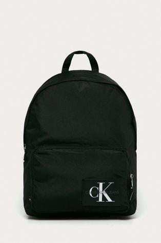 Calvin Klein Jeans - Plecak
