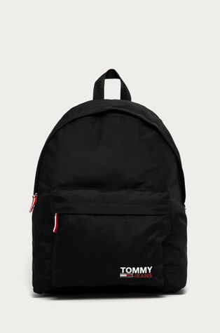 Tommy Jeans - Раница