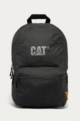 Caterpillar - Рюкзак