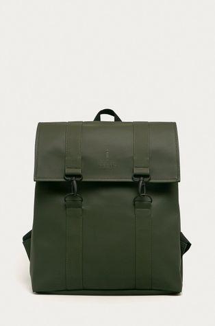 Rains - Plecak 1213 Msn Bag