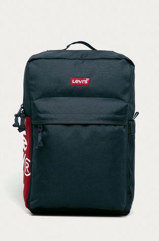 Levi's - Plecak