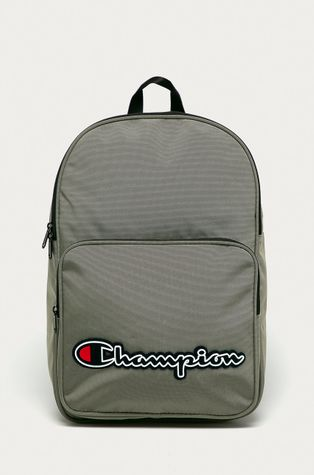 Champion - Plecak