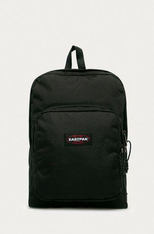 Eastpak - Batoh